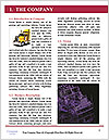 0000090479 Word Template - Page 3