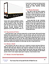 0000090479 Word Template - Page 4