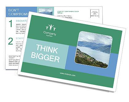 0000090480 Postcard Template