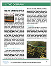 0000090480 Word Templates - Page 3