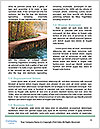 0000090480 Word Templates - Page 4