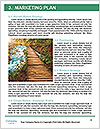 0000090480 Word Templates - Page 8