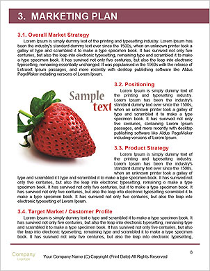 0000090482 Word Template - Page 8