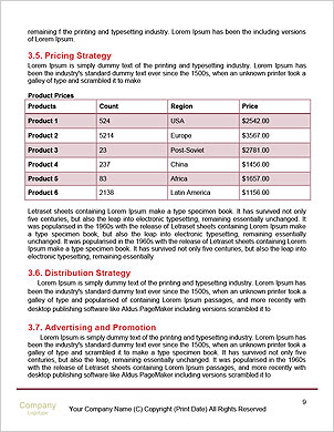 0000090482 Word Template - Page 9