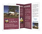 0000090484 Brochure Templates