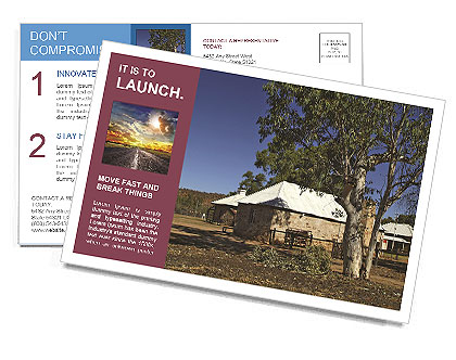 0000090484 Postcard Template