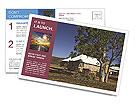 0000090484 Postcard Templates