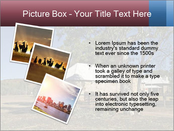 Australia PowerPoint Template - Slide 17