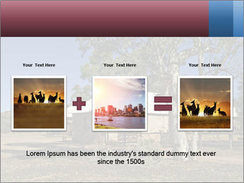 Australia PowerPoint Template - Slide 22
