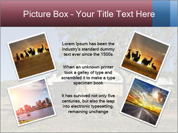 Australia PowerPoint Template - Slide 24