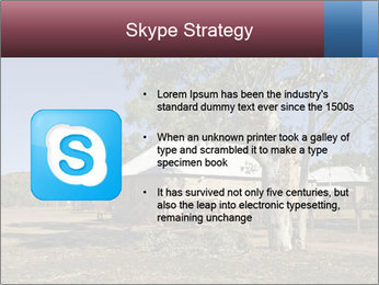 Australia PowerPoint Template - Slide 8