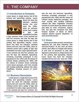 0000090484 Word Template - Page 3
