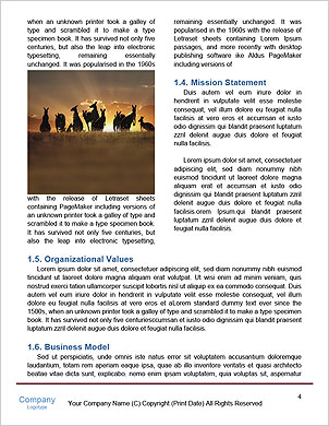 0000090484 Word Template - Page 4