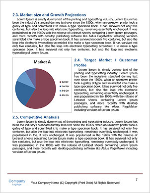 0000090484 Word Template - Page 7