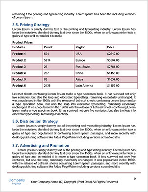 0000090484 Word Template - Page 9