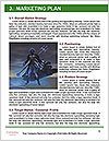 0000090485 Word Templates - Page 8