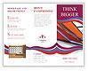 0000090486 Brochure Template