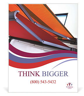 0000090486 Poster Template