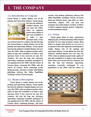 0000090486 Word Template - Page 3