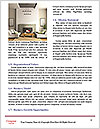 0000090486 Word Templates - Page 4