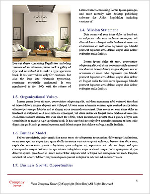 0000090486 Word Template - Page 4