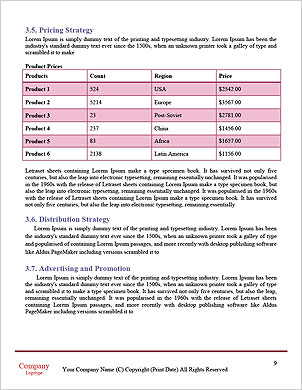 0000090486 Word Template - Page 9
