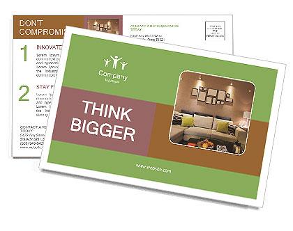 0000090488 Postcard Template