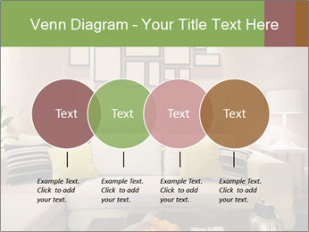 Modern living room PowerPoint Templates - Slide 32