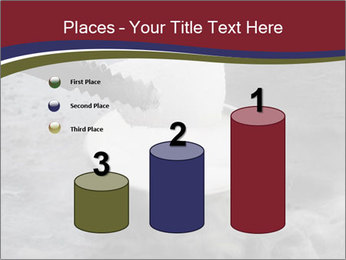 Smoke fog PowerPoint Template - Slide 65