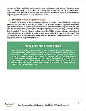 0000090491 Word Template - Page 5