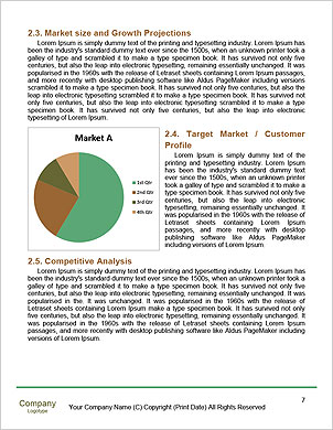 0000090491 Word Template - Page 7