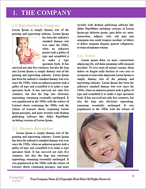 0000090492 Word Template - Page 3