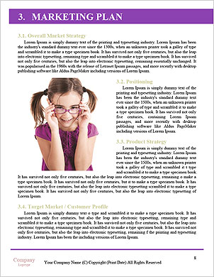 0000090492 Word Template - Page 8