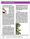 0000090493 Word Templates - Page 3