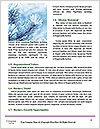 0000090493 Word Templates - Page 4