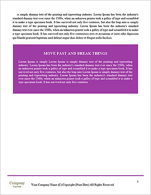 0000090493 Word Template - Page 5