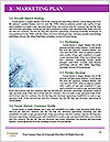 0000090493 Word Templates - Page 8