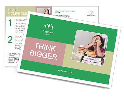 0000090494 Postcard Template