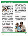 0000090494 Word Template - Page 3