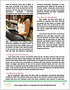 0000090494 Word Template - Page 4