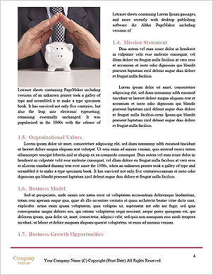 0000090495 Word Template - Page 4