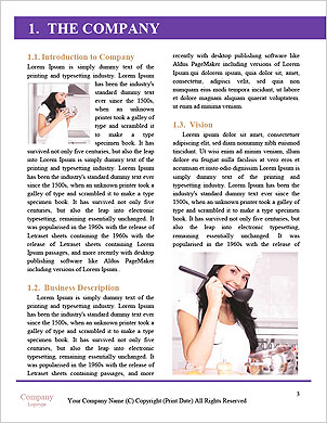 0000090496 Word Template - Page 3