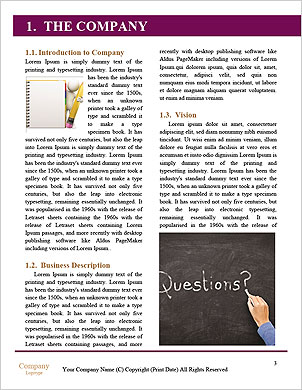 0000090497 Word Template - Page 3