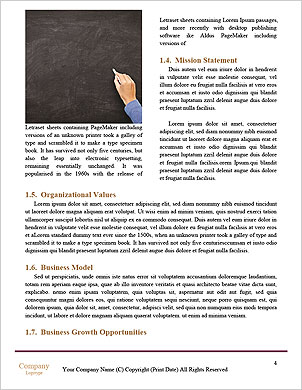 0000090497 Word Template - Page 4