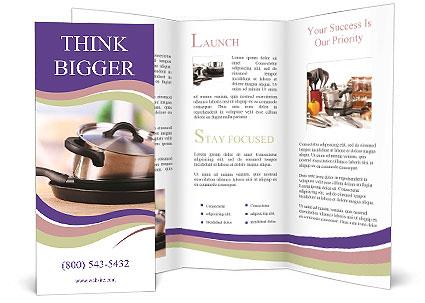 0000090498 Brochure Template