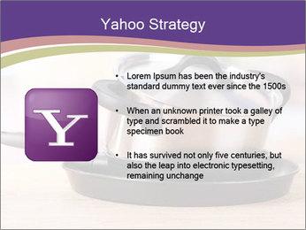 Kitchen tools PowerPoint Templates - Slide 11