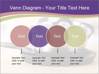 Kitchen tools PowerPoint Templates - Slide 32
