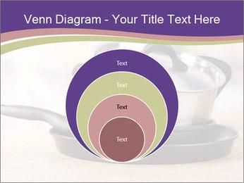 Kitchen tools PowerPoint Templates - Slide 34