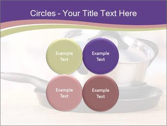 Kitchen tools PowerPoint Templates - Slide 38