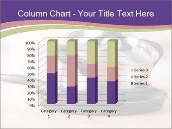 Kitchen tools PowerPoint Templates - Slide 50